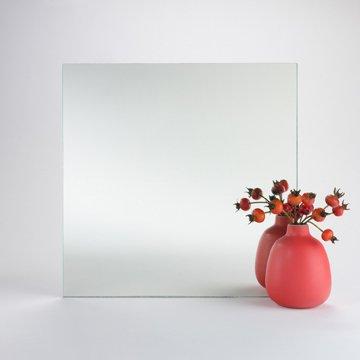 Ultra Mirror 010