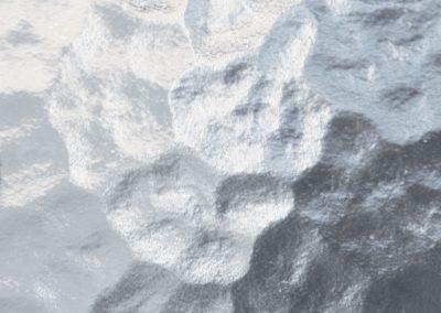 Spraylite glass pattern